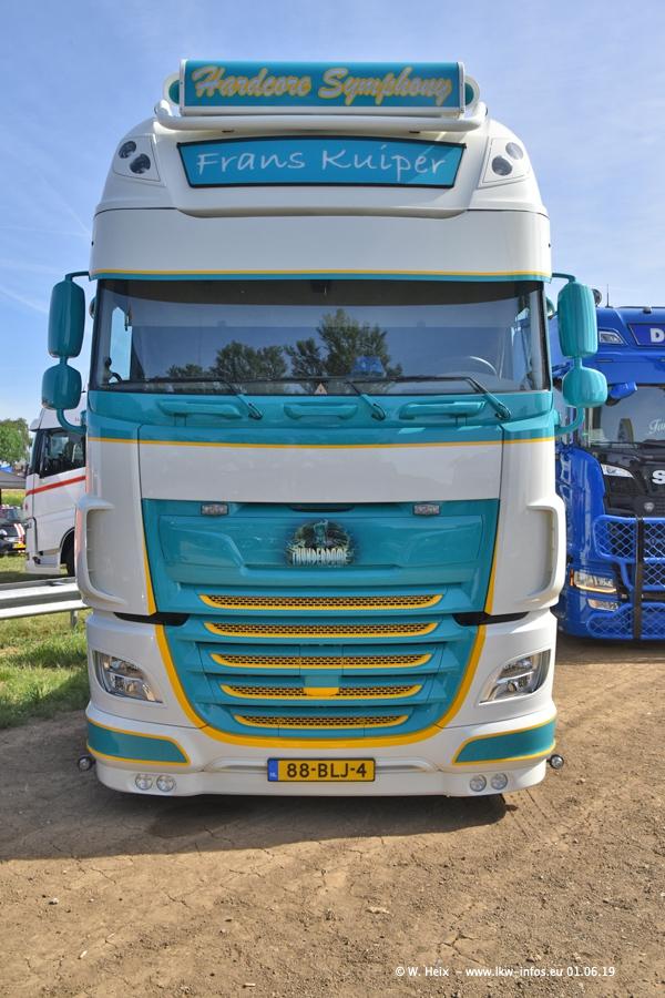 20190601-Truckshow-Nederhemert-00233.jpg