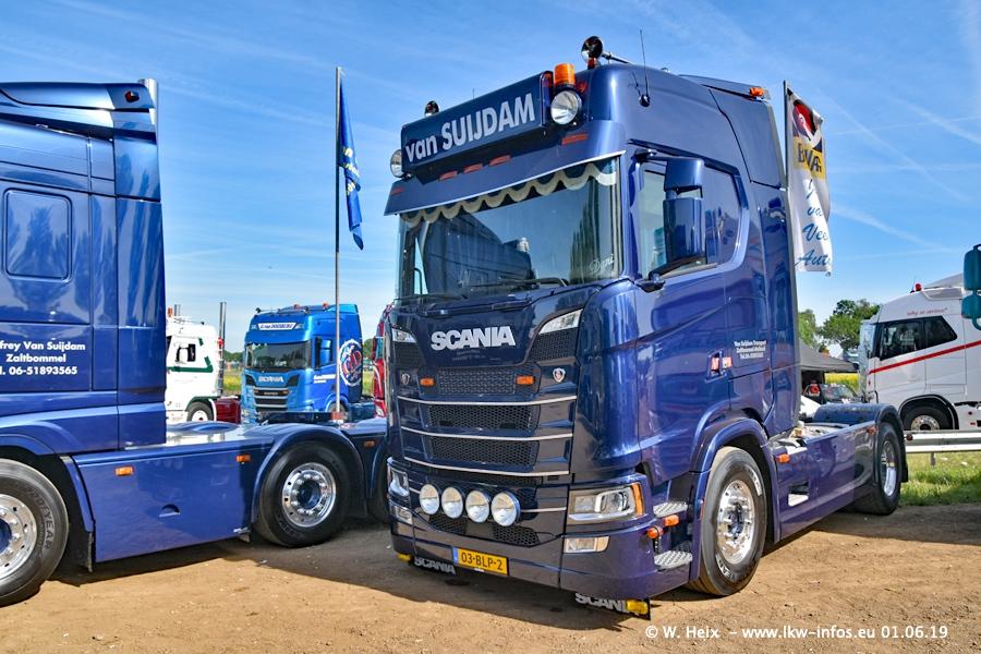 20190601-Truckshow-Nederhemert-00234.jpg