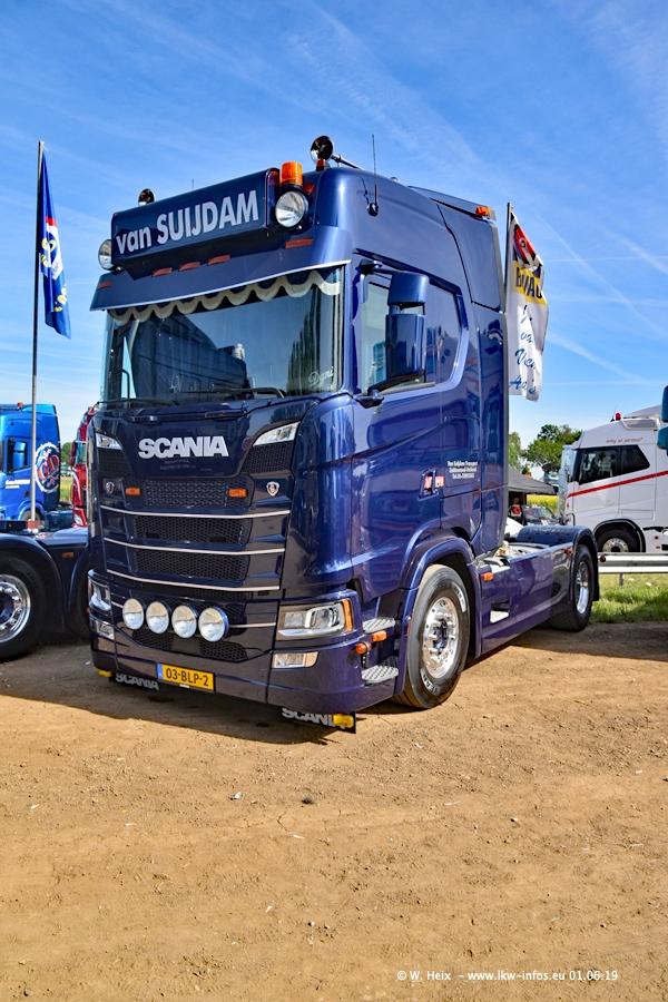 20190601-Truckshow-Nederhemert-00235.jpg