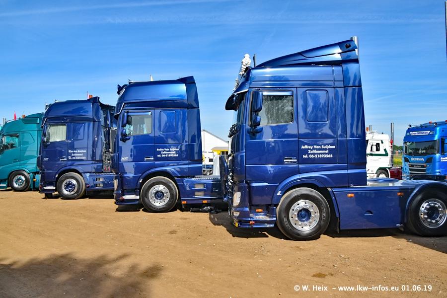 20190601-Truckshow-Nederhemert-00236.jpg
