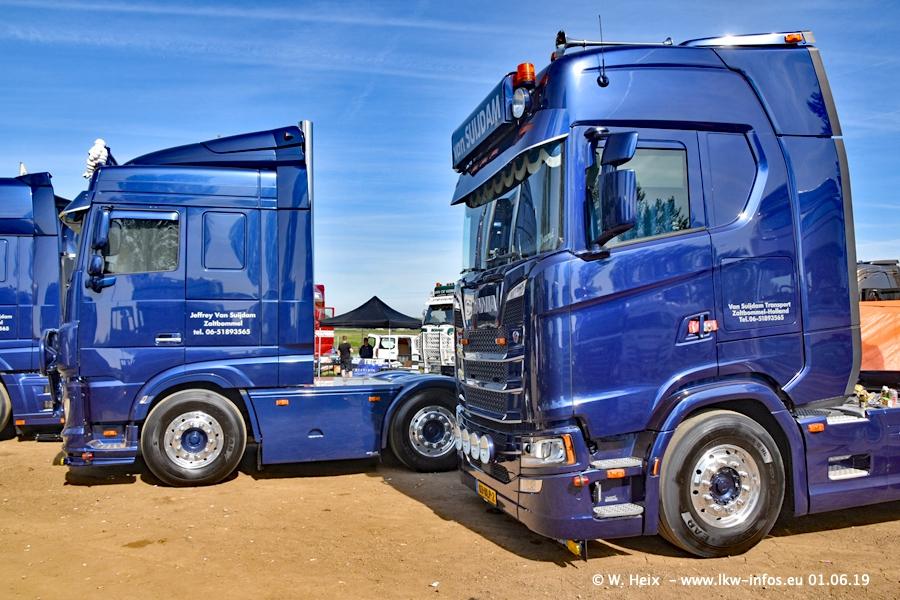 20190601-Truckshow-Nederhemert-00237.jpg