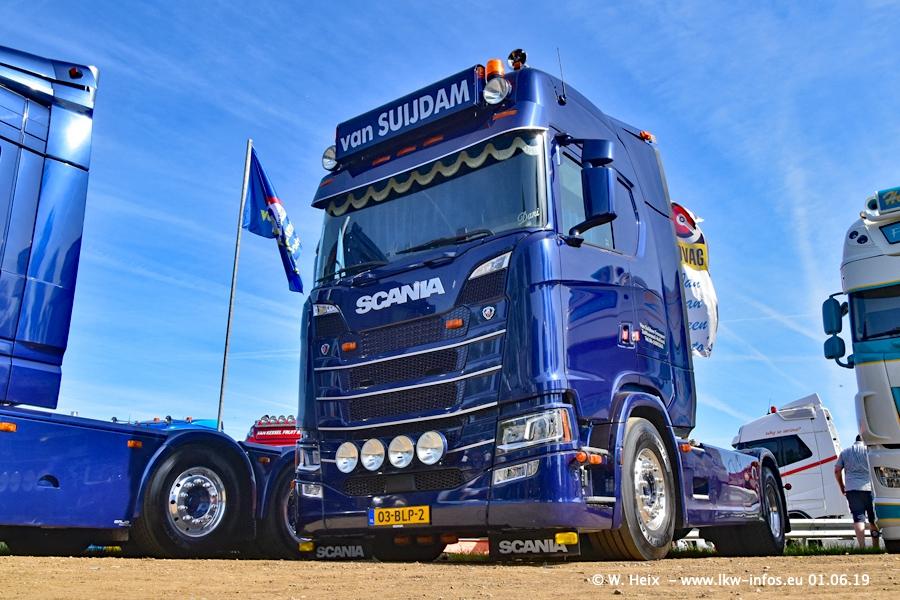 20190601-Truckshow-Nederhemert-00238.jpg