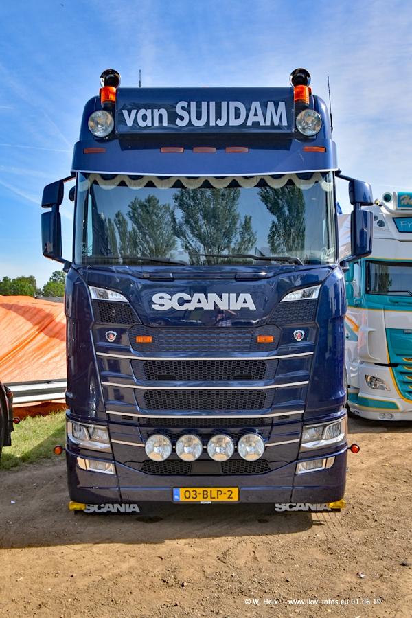 20190601-Truckshow-Nederhemert-00239.jpg