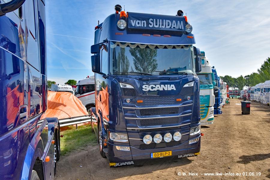 20190601-Truckshow-Nederhemert-00240.jpg