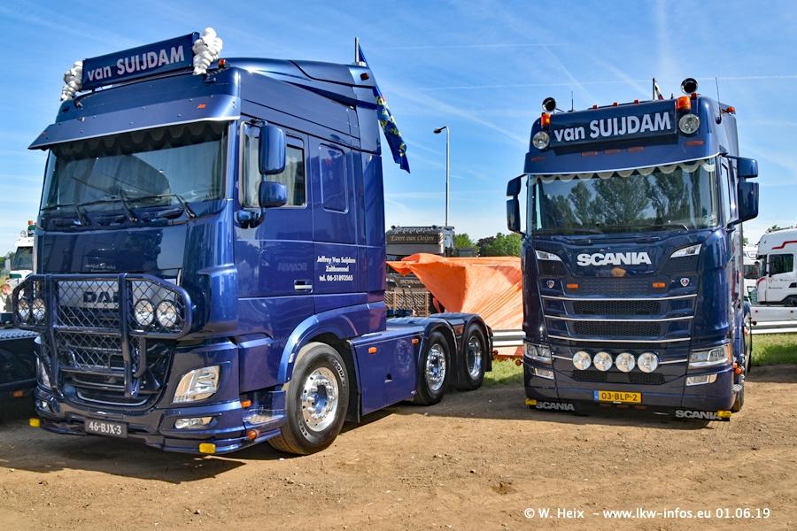 20190601-Truckshow-Nederhemert-00241.jpg