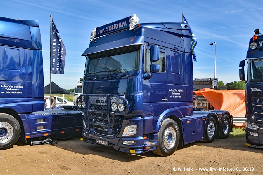 20190601-Truckshow-Nederhemert-00242.jpg
