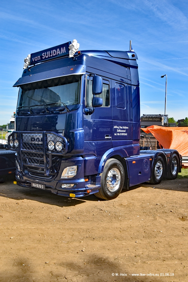 20190601-Truckshow-Nederhemert-00243.jpg