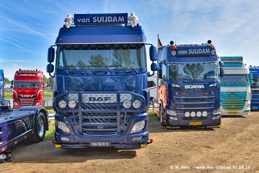 20190601-Truckshow-Nederhemert-00244.jpg