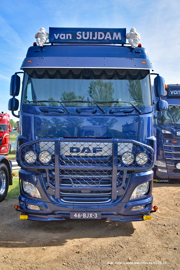 20190601-Truckshow-Nederhemert-00245.jpg