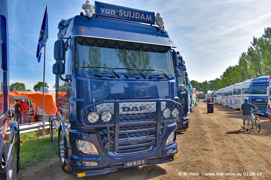 20190601-Truckshow-Nederhemert-00246.jpg