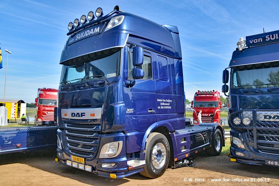 20190601-Truckshow-Nederhemert-00247.jpg