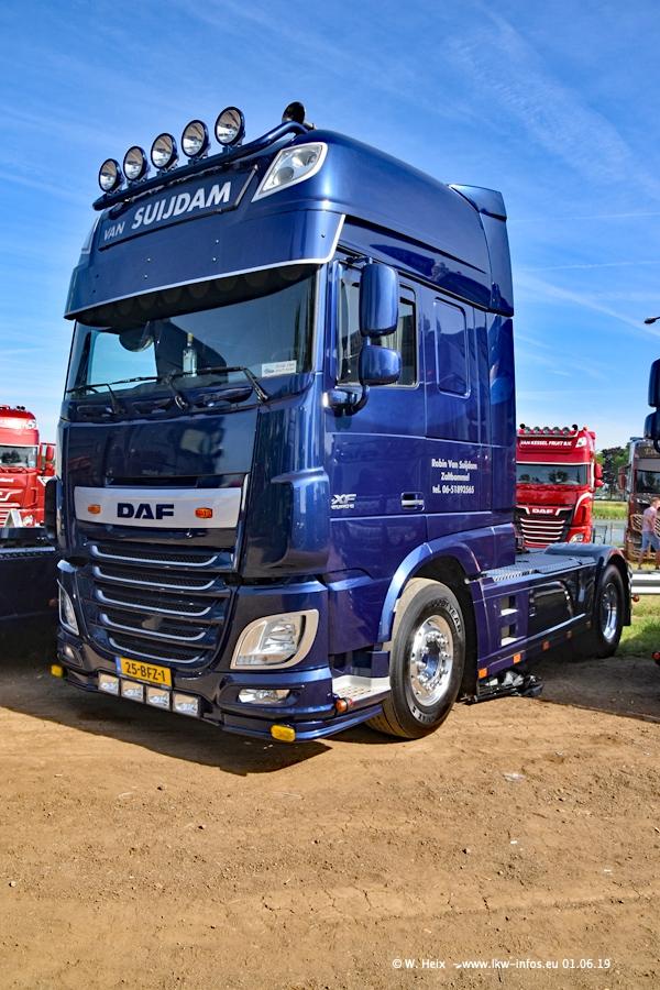 20190601-Truckshow-Nederhemert-00248.jpg