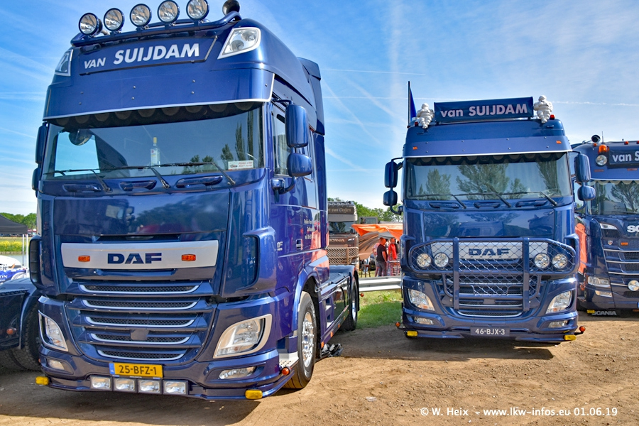 20190601-Truckshow-Nederhemert-00249.jpg
