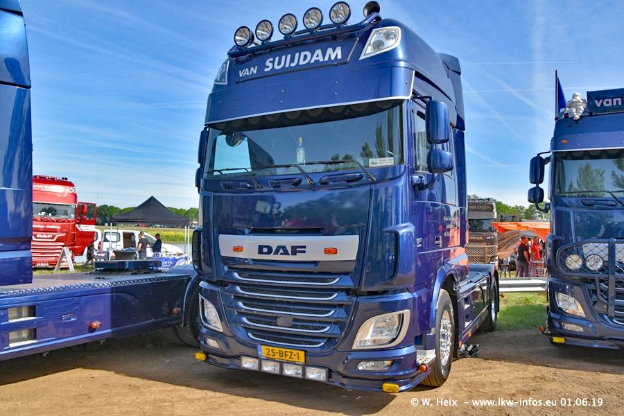 20190601-Truckshow-Nederhemert-00250.jpg