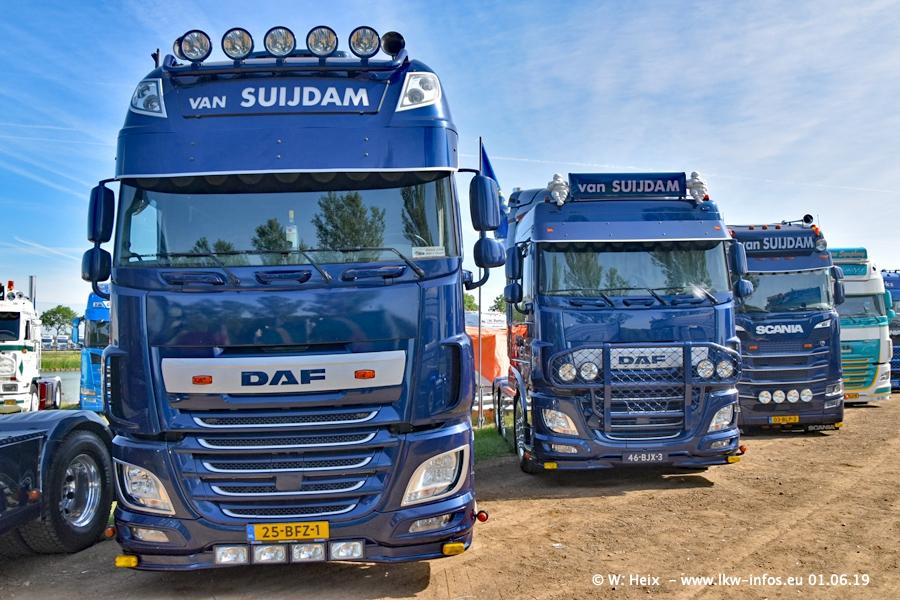 20190601-Truckshow-Nederhemert-00251.jpg