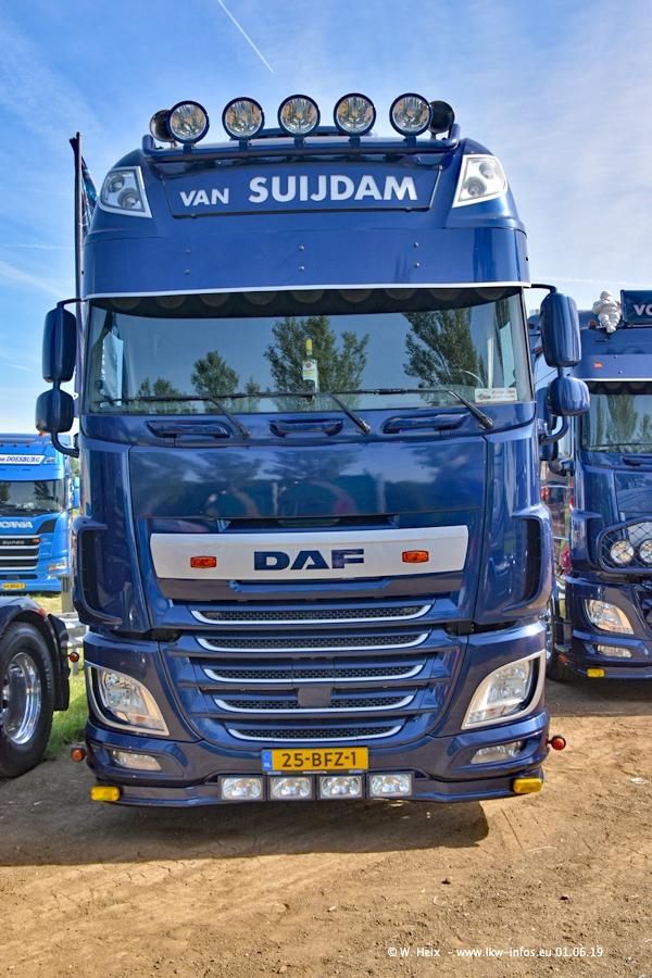 20190601-Truckshow-Nederhemert-00252.jpg