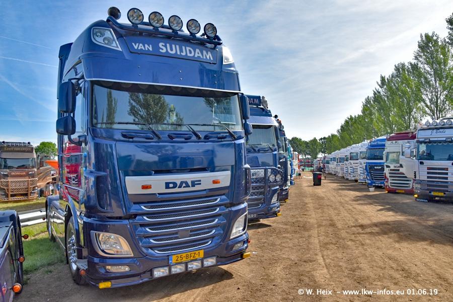 20190601-Truckshow-Nederhemert-00253.jpg