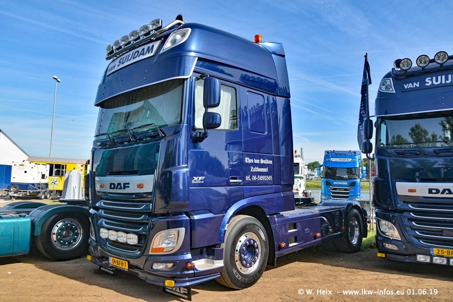 20190601-Truckshow-Nederhemert-00254.jpg