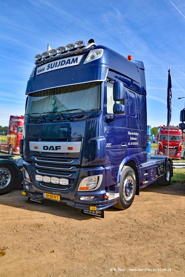 20190601-Truckshow-Nederhemert-00255.jpg