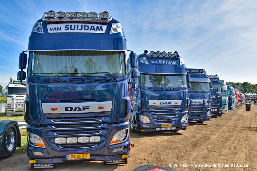 20190601-Truckshow-Nederhemert-00256.jpg