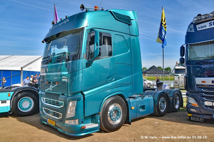 20190601-Truckshow-Nederhemert-00257.jpg