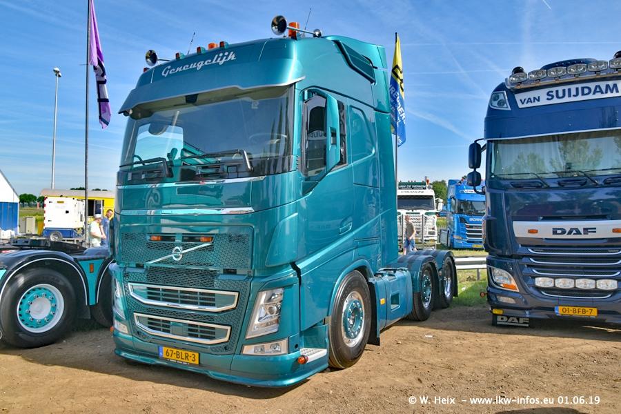 20190601-Truckshow-Nederhemert-00258.jpg