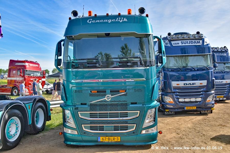 20190601-Truckshow-Nederhemert-00259.jpg