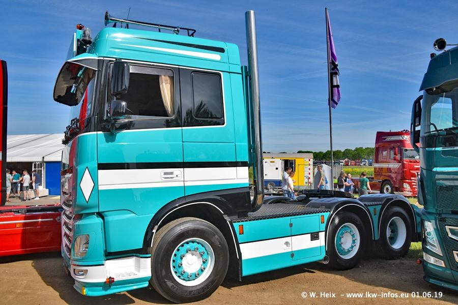 20190601-Truckshow-Nederhemert-00260.jpg
