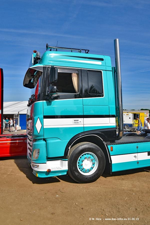 20190601-Truckshow-Nederhemert-00261.jpg
