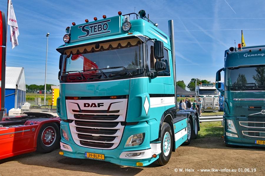 20190601-Truckshow-Nederhemert-00262.jpg