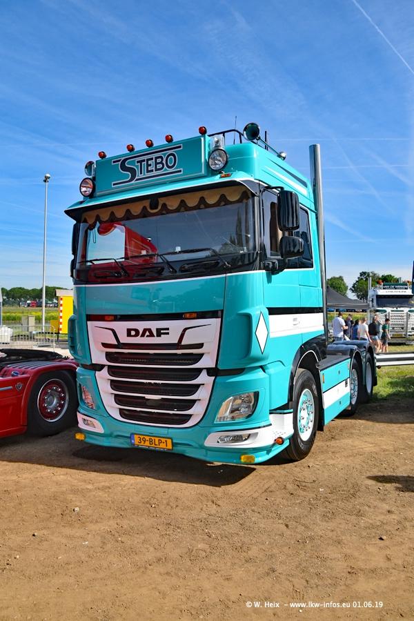 20190601-Truckshow-Nederhemert-00263.jpg