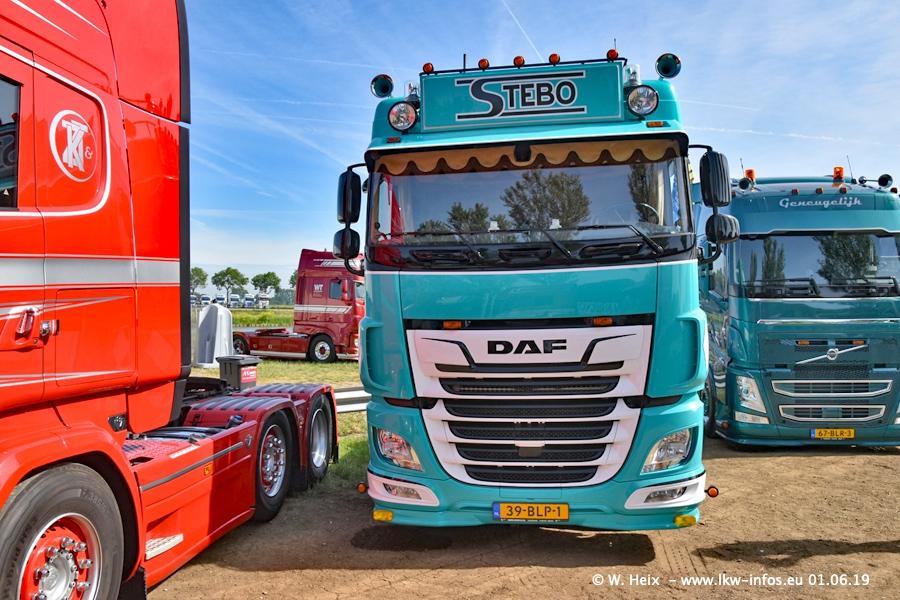 20190601-Truckshow-Nederhemert-00264.jpg