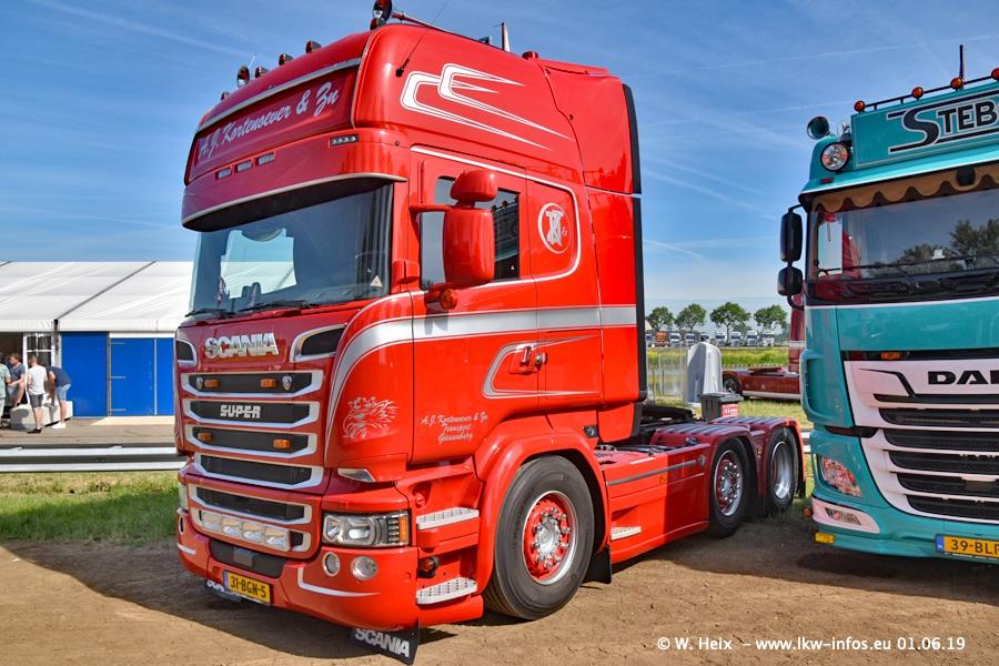 20190601-Truckshow-Nederhemert-00265.jpg