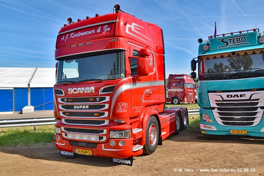 20190601-Truckshow-Nederhemert-00266.jpg