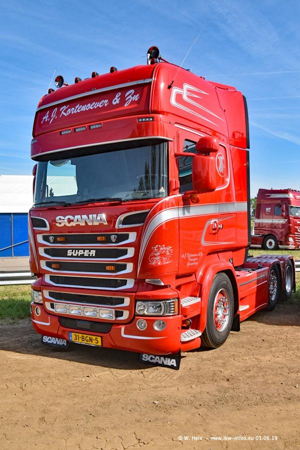20190601-Truckshow-Nederhemert-00267.jpg
