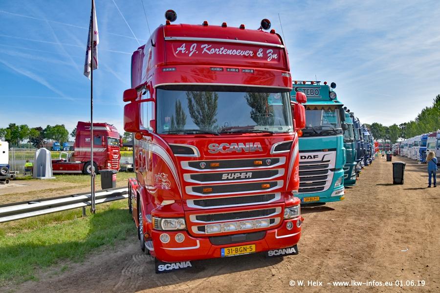 20190601-Truckshow-Nederhemert-00268.jpg
