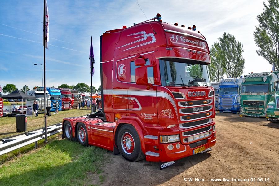 20190601-Truckshow-Nederhemert-00269.jpg