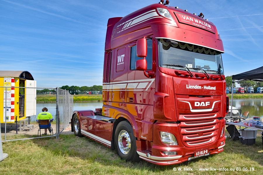 20190601-Truckshow-Nederhemert-00270.jpg