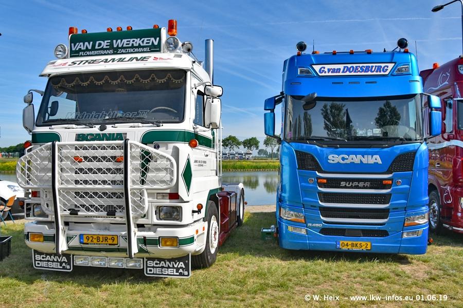 20190601-Truckshow-Nederhemert-00272.jpg