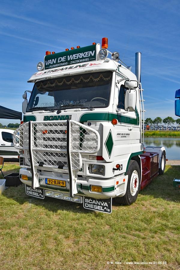 20190601-Truckshow-Nederhemert-00273.jpg