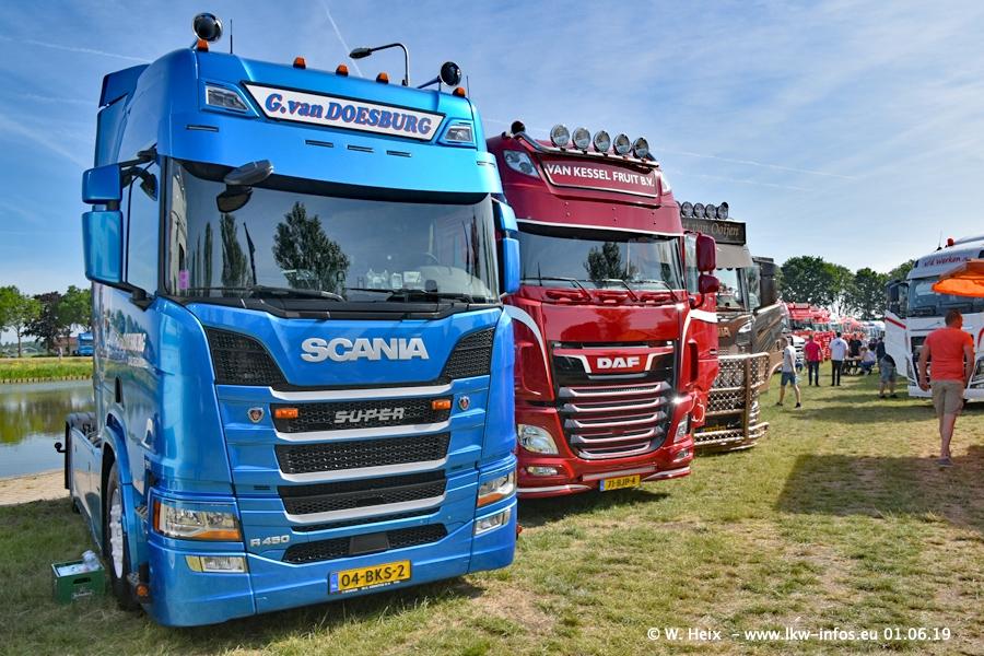 20190601-Truckshow-Nederhemert-00274.jpg