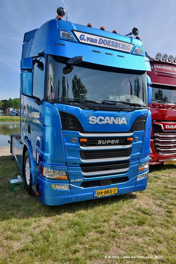 20190601-Truckshow-Nederhemert-00275.jpg