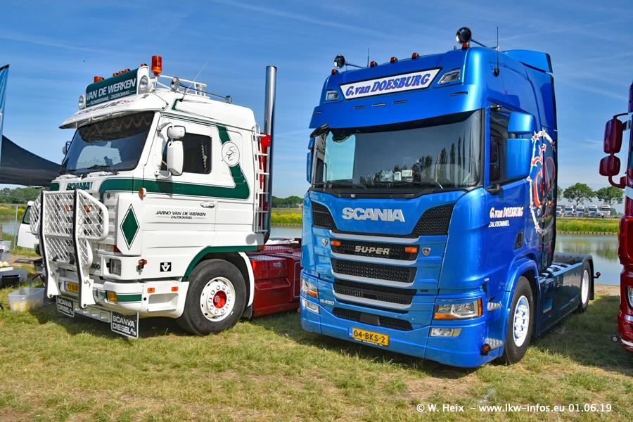 20190601-Truckshow-Nederhemert-00276.jpg