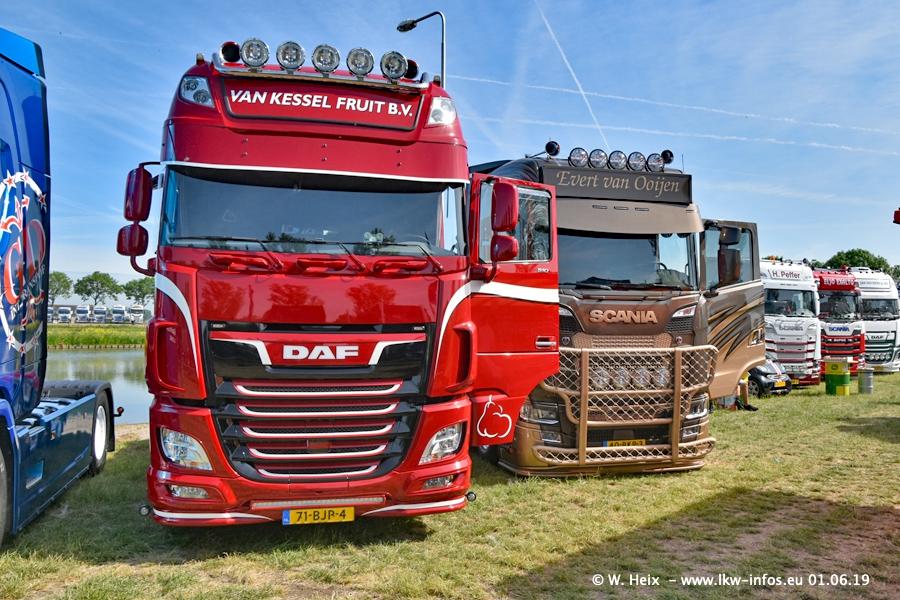 20190601-Truckshow-Nederhemert-00277.jpg