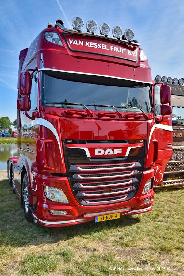 20190601-Truckshow-Nederhemert-00278.jpg