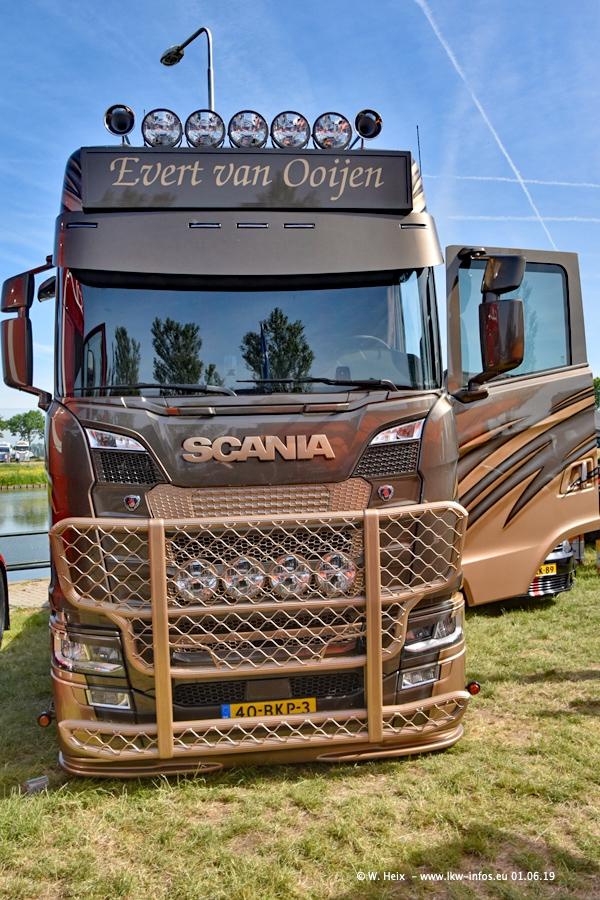20190601-Truckshow-Nederhemert-00279.jpg