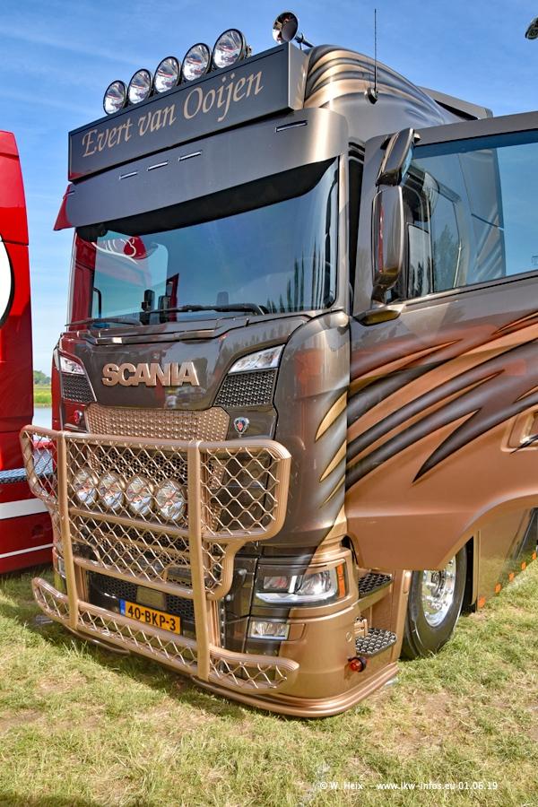 20190601-Truckshow-Nederhemert-00280.jpg