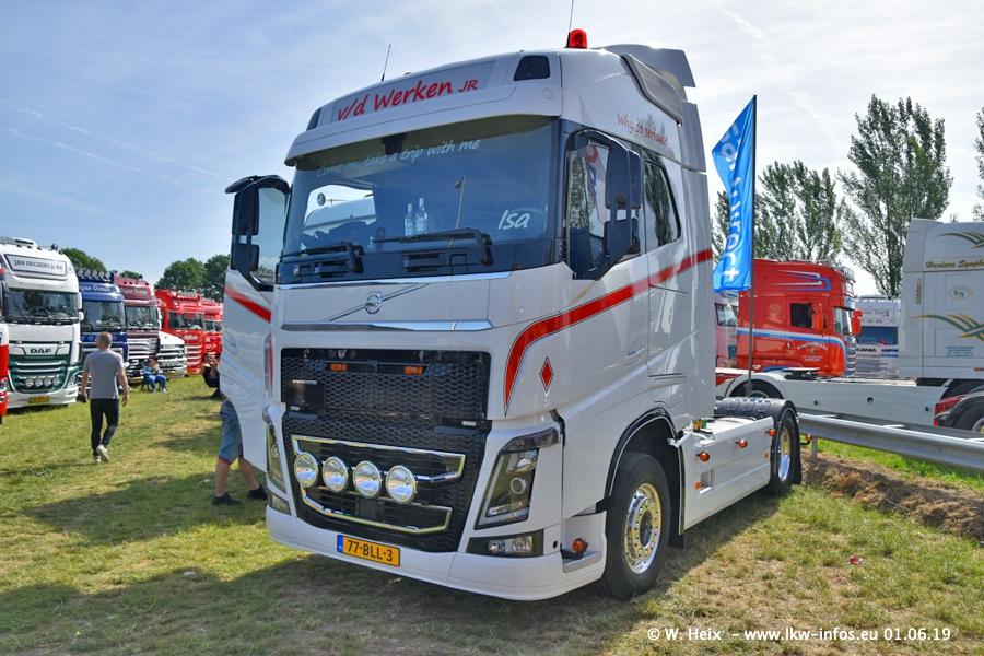 20190601-Truckshow-Nederhemert-00281.jpg