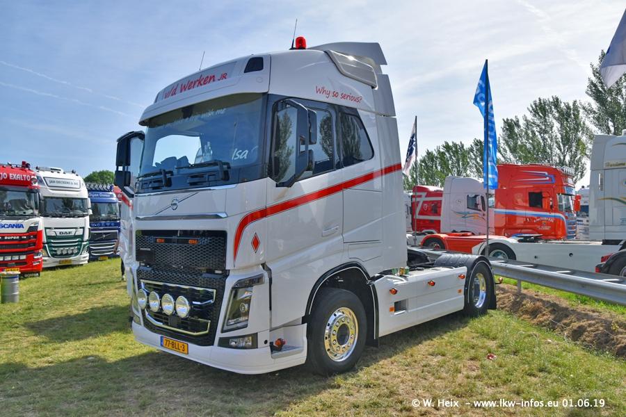 20190601-Truckshow-Nederhemert-00282.jpg