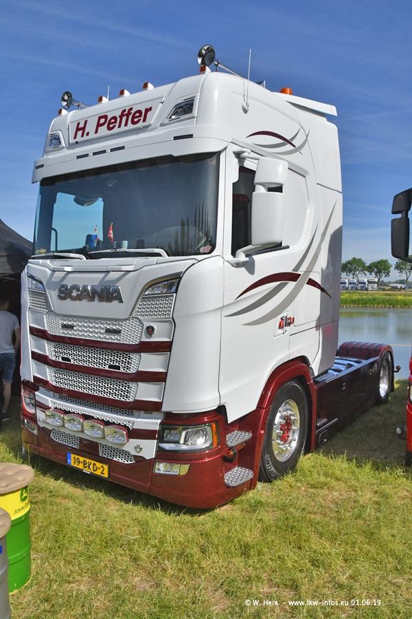 20190601-Truckshow-Nederhemert-00283.jpg